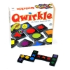 GAMES AND PUZZLES BOX-4646