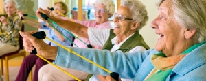 Products for Activity Professionals in Dementia Care