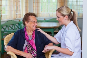 Best Alzheimer's Products for professionals involved with dementia care.