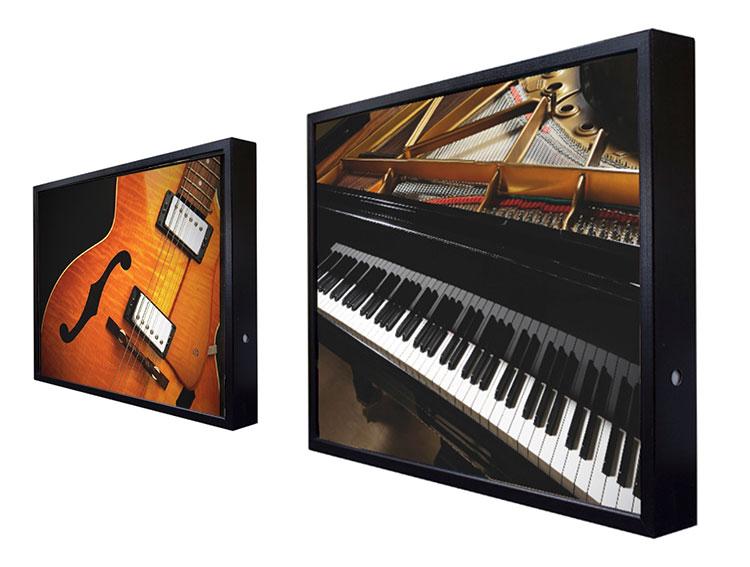 Classical & Instrumental