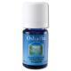 Lavender Sweet Lavandin Organic - 5 mL